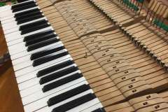 Grand-restoration-2-piano-tuning