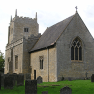St-Marys-Parish-Church,-Carlton-Le-Moorland