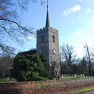 St_Dunstan_Church,_Hunsdon