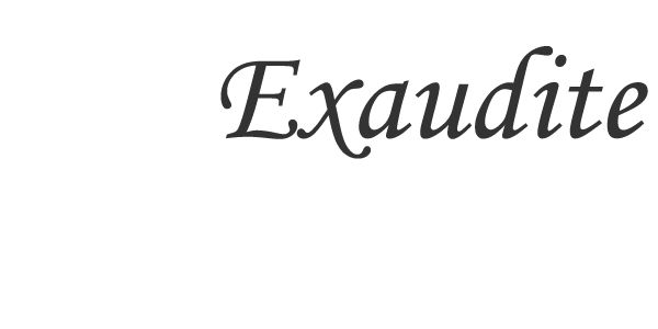Exaudite pianos organs bells clocks