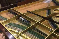 Bechstein-A-piano-tuning