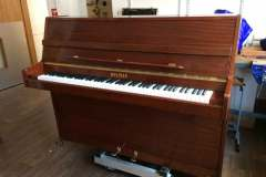 Finished-upright-piano-tuning