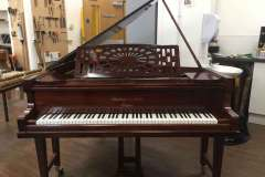 Grand-finished-piano-tuning