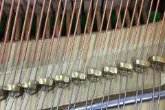 Grand-restoration-3-piano-tuning