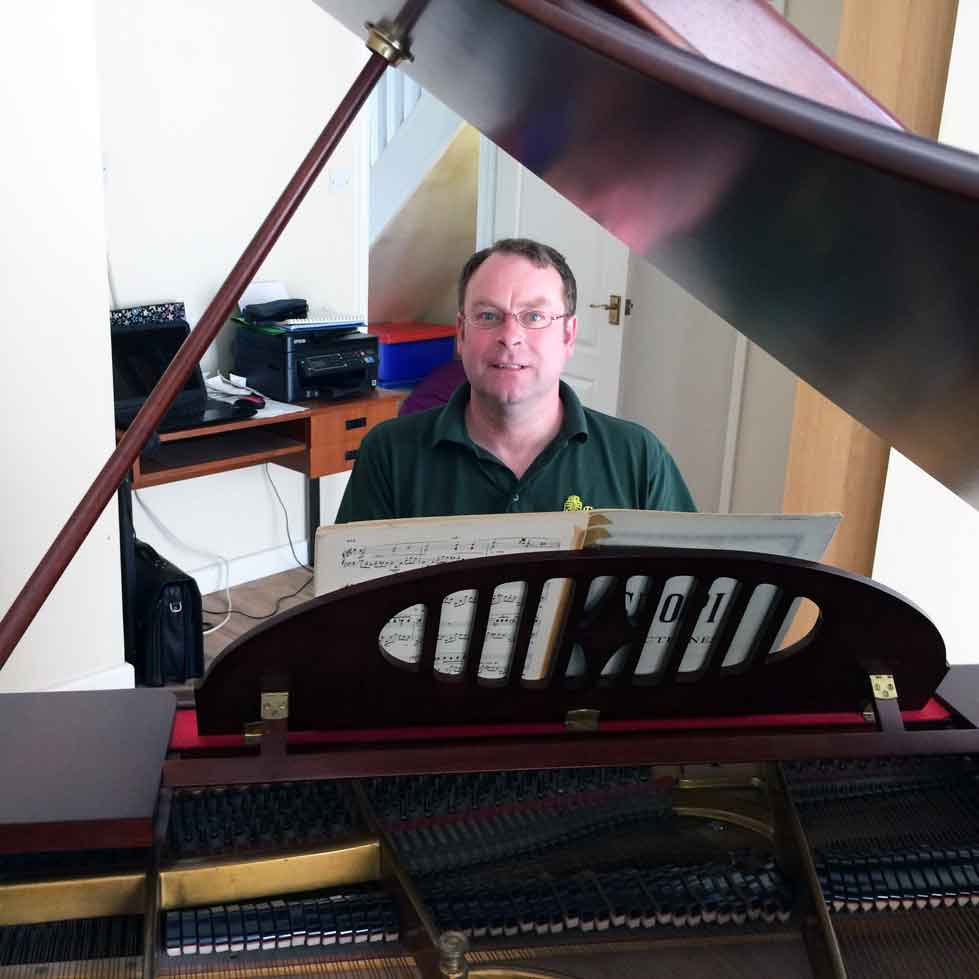Andrew-piano-tuner