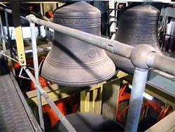 York-Minster-Bells